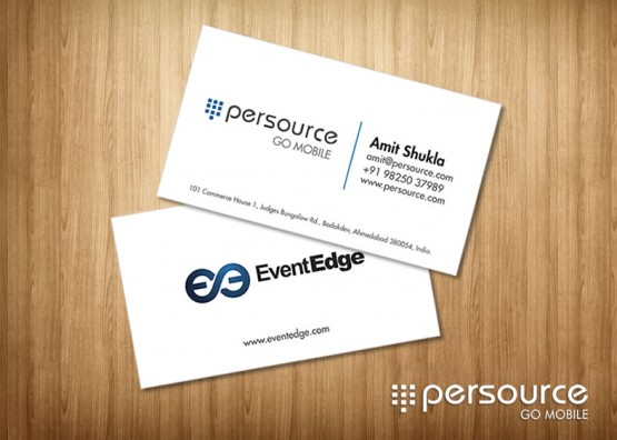 persource