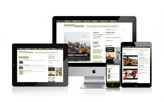 commons-responsive