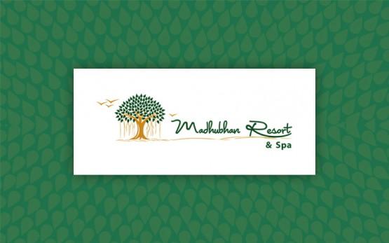 madhubhan-logo