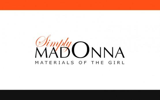 simply-madonna-logo